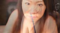 「【みほさん】紹介動画です!」11/23(水) 20:55 | みほの写メ・風俗動画