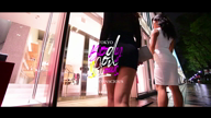 「【Tokyo Bodyconscious 五反田店】コンセプトムービー」08/23(金) 12:15 | 東京ボディコンシャスの写メ・風俗動画