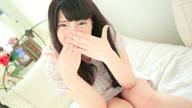 「ありす☆業界未経験☆店長激推し☆」09/21(木) 03:24   ありすの写メ・風俗動画