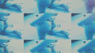 「ドMパイパン美女【ルウ】ちゃん☆本指名No.1!」08/23(金) 12:45 | ルウの写メ・風俗動画