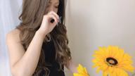 「※可愛すぎるスーパーGAL【AKINA/アキナ】ちゃん♪」08/23(金) 19:45 | AKINA/アキナの写メ・風俗動画