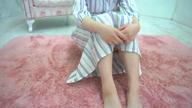 「◆19歳初心なおっとり美少女◆」08/25(日) 12:12   こはるの写メ・風俗動画