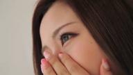「★」09/21(木) 18:00 | 乙衣~めいの写メ・風俗動画