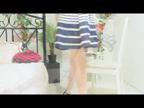 「キスでーす♡」09/21(木) 19:00 | キスの写メ・風俗動画
