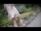 「170cmのモデル体型に洗練された美しさのOLさん」09/21(09/21) 19:46   杏子(きょうこ)の写メ・風俗動画