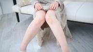 「どうもあゆみです)^o^(」08/31(土) 03:02   あゆみの写メ・風俗動画