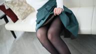 「淫乱人妻 はるか」08/31(土) 04:16 | 島田はるかの写メ・風俗動画