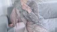 「さやかです。」08/31(土) 04:21 | 沙耶香の写メ・風俗動画