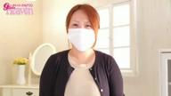 「RedRoseから 求人で~す!」08/31(土) 10:00 | 立花メイサさんの写メ・風俗動画