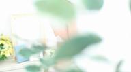 「美少女制服学園クラスメイト品川校『かおり』ちゃんの動画です。」09/22(金) 01:39 | かおりの写メ・風俗動画
