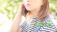 リサ|危険なバイト 五反田店 - 五反田風俗