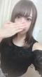 「パイパン潮吹き美少女ひよりちゃん」09/08(日) 00:03   ひよりの写メ・風俗動画