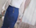 「大人の色気で悩殺☆艶エロ若妻♪」09/08(日) 10:42 | あきらの写メ・風俗動画