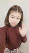 「やりすぎ あゆちゃん 顔動画」09/09(09/09) 15:25 | あゆの写メ・風俗動画