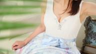 「Fカップな小悪魔♪」09/22(金) 22:40 | ルミの写メ・風俗動画