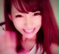 「みなさんりおんのこと呼んでくださーい♪」09/23(土) 03:50 | りおんちゃんの写メ・風俗動画