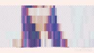 「☆あずさちゃんの自撮り動画☆」09/18(09/18) 00:41 | あずさの写メ・風俗動画