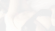 「当店No1究極ボディ♥【なつき奥様】」09/18(水) 08:02   なつきの写メ・風俗動画