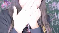 みおり【特進クラス】 君と!ヤリスギ学園~舐めたくてグループ町田校~