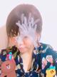 「水鉄砲」09/23(土) 17:12 | つばさの写メ・風俗動画