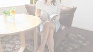 上杉凪咲(うえすぎなぎさ) 東京ヒストリー lettre d'amour