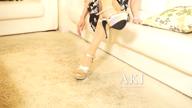 「清楚&可憐!【 亜紀(アキ)さん 】ため息が出るほどの美しさをお届け致します!」09/23(土) 21:03 | 亜紀(アキ)の写メ・風俗動画