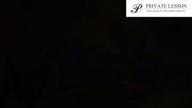 「Eカップでスレンダーな身体をご覧ください」09/24(日) 10:20 | ナナの写メ・風俗動画
