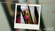 「エレナちゃんの動画です♪」09/30(月) 10:40 | エレナの写メ・風俗動画