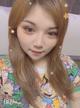 「ちよの動画」10/01(火) 14:59   ちよの写メ・風俗動画