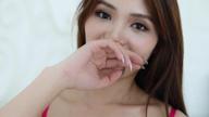 「可愛いにもほどがあるルックス」10/03(木) 11:05 | まいなの写メ・風俗動画