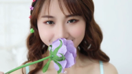 「清楚キレイ系美女入店決定!」10/03(木) 11:06 | もえみの写メ・風俗動画