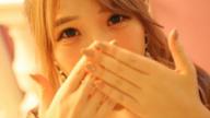 「容姿端麗のスタイルも完璧!」10/05(土) 18:55 | ALICEの写メ・風俗動画