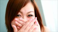 「いちかです。」09/25(月) 04:37 | いちかの写メ・風俗動画
