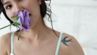 「スラっとした曲線美、キメの細かい白くて柔らかいお肌」10/07(月) 16:35 | ららの写メ・風俗動画