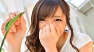 「業界未経験から看板へ…」10/07(月) 22:48 | さなの写メ・風俗動画