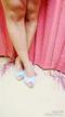 「お色気ムンムンの極上若妻さんの入店です!!」09/25(月) 12:10 | 高畑 愛の写メ・風俗動画