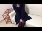 「小柄 美少女 美スタイル まさにおすすめ3連コンボの☆かりんちゃん☆」09/25(月) 14:05 | かりんの写メ・風俗動画