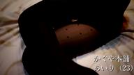 「極上フェチギャルのエッチな匂い」10/10(木) 14:07 | あいりの写メ・風俗動画