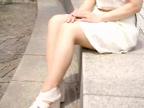 「性の伝道師!快楽のファンタジスタ♪」09/25(月) 15:14 | 黒木明希子の写メ・風俗動画