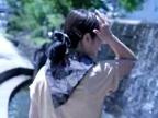 「究極の癒し系甘く優しい極エロ巨乳♪」09/25(月) 15:16 | 近藤博子の写メ・風俗動画