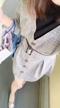 「さとみの動画」10/11(金) 12:58   さとみの写メ・風俗動画