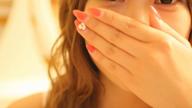 「スラリと伸びた手足...モデルの様なスタイル!」10/11(金) 17:50 | みなみの写メ・風俗動画