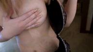 「迫力のGカップ美女の手ブラを覗け!」09/25(月) 16:59 | りんの写メ・風俗動画