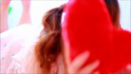 「ぽっちゃり界のトップクラスに立つロリロリフェイス」09/25(月) 17:32 | まなみの写メ・風俗動画