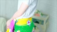 「スレンダーな清楚系美女【クルミ】ちゃん!」10/13(10/13) 21:04 | クルミの写メ・風俗動画