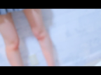 「エロ過ぎるCECIL GIRL★ みなと★(20)」10/14日(月) 02:29 | みなとの写メ・風俗動画