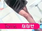 「Temis【ななせ】さんのご紹介」10/14(月) 22:20 | ななせ/モデル系美女降臨の写メ・風俗動画