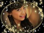 「踊る衝撃の帝国華撃娘」09/25(月) 23:10 | さくらの写メ・風俗動画