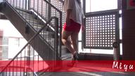 「みゆちゃん動画」10/17(木) 06:00 | 【みゆ】国宝級の美尻!!!の写メ・風俗動画