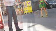 「ロリフェイスのクビレ美巨乳」10/17(10/17) 12:00 | 京 華子(きょうはなこ)の写メ・風俗動画